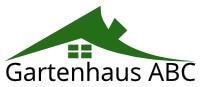 Gartenhaus ABC Logo